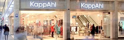 KappAhl butik2