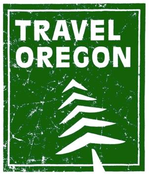 Pressestelle Oregon