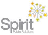 Spirit PR