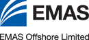 EMAS Offshore Limited
