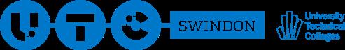 UTC Swindon