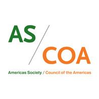Americas Society/Council of the Americas