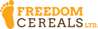 Freedom Cereals Ltd