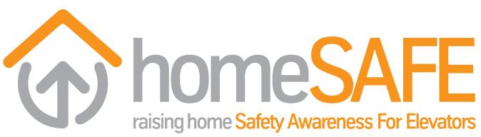 homesafe campaign logo thyssenkrupp north america. Black Bedroom Furniture Sets. Home Design Ideas