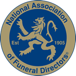 National Association of Funeral Directors