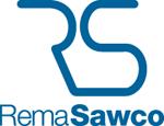 RemaSawco