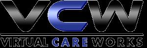 Virtual Care Works