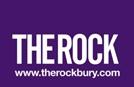 The Rock, Bury