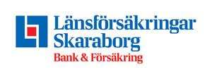 Länsförsäkringar Skaraborg