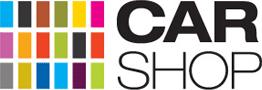 CarShop.co.uk