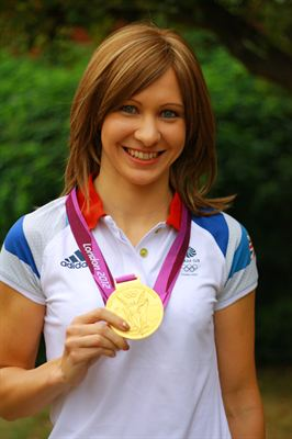 Joanna Row Mbe Team Gb Cyclist World Record Holder And Olympic Gold Medallist Will Join Cyclists Riding For Children S Charity Action Medical