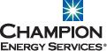 Champion Energy