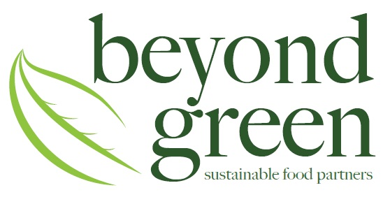 Beyond Green Partners