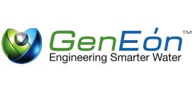 GenEon Technologies, Inc