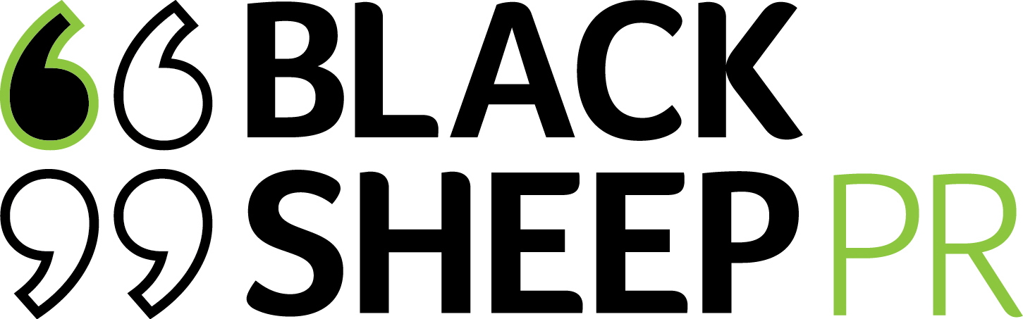Black Sheep PR