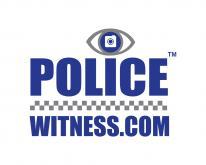 PoliceWitness.com