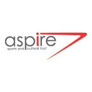 Aspire Sports and Cultural Trust