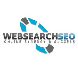 WebSearch SEO Ltd