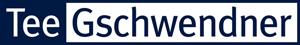 TeeGschwendner GmbH