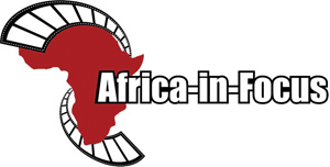 Africa-in-Focus