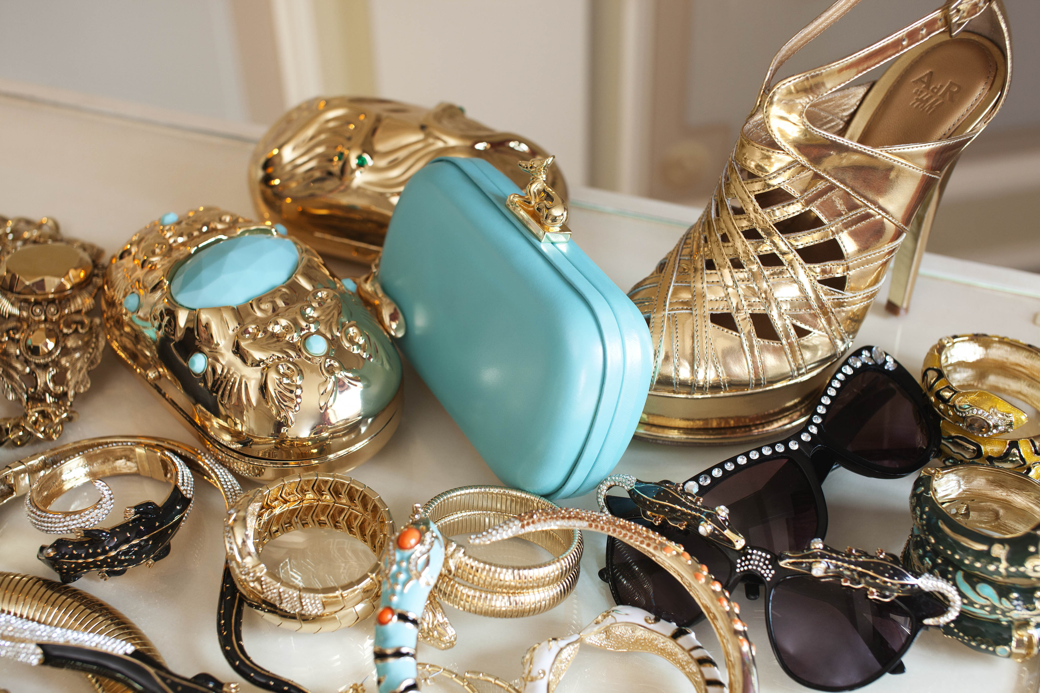Wholesale fashion accessories in los angeles 35