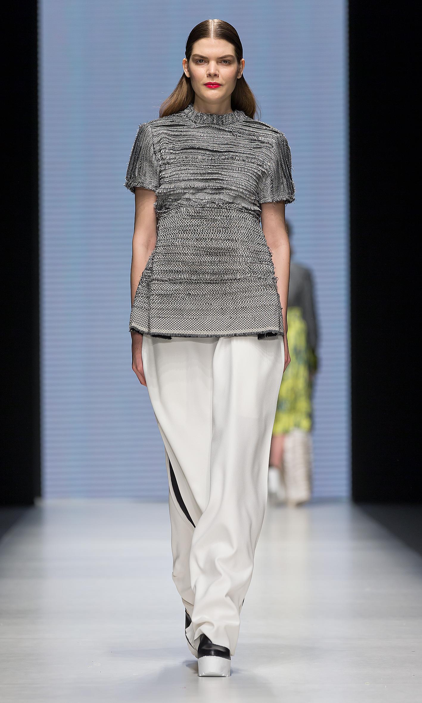 H&M Design Award 2014 Eddy Anemian 3
