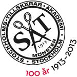 Stockholms Tillskärarakademi