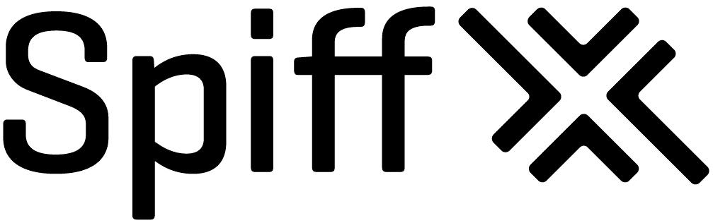 SpiffX