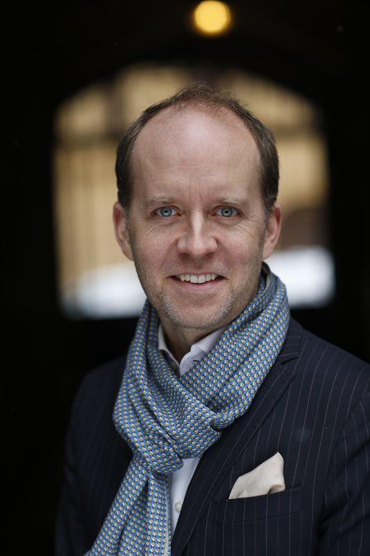 Thomas Ekman Tele2 fotograf Tele2