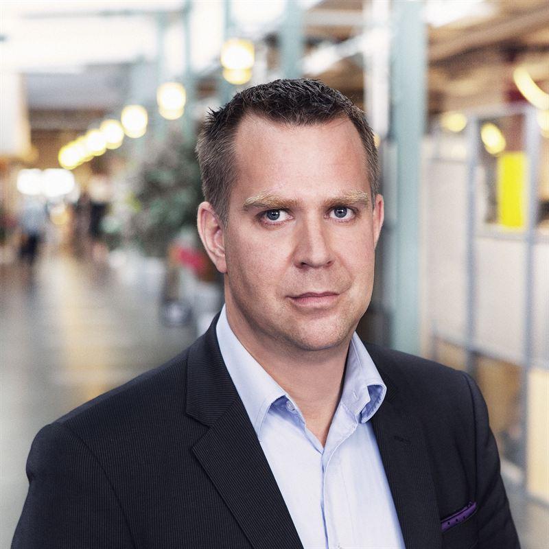 Stefan-Backman-Chefsjurist-Tele2-Sverige