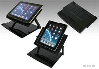 2COOL 2C-S50A Tablet Stand