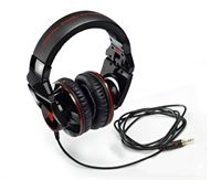 Hercules-HDP-DJ-Adv-G401-1B