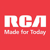 RCA: Made for Today