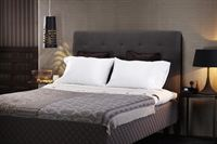 DUXIANA luxury bed, the DUX 101