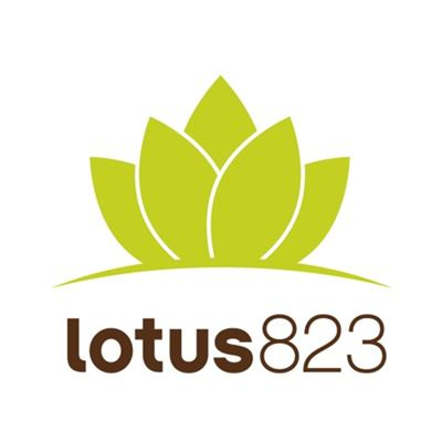lotus823, Integrated Marketing Agency