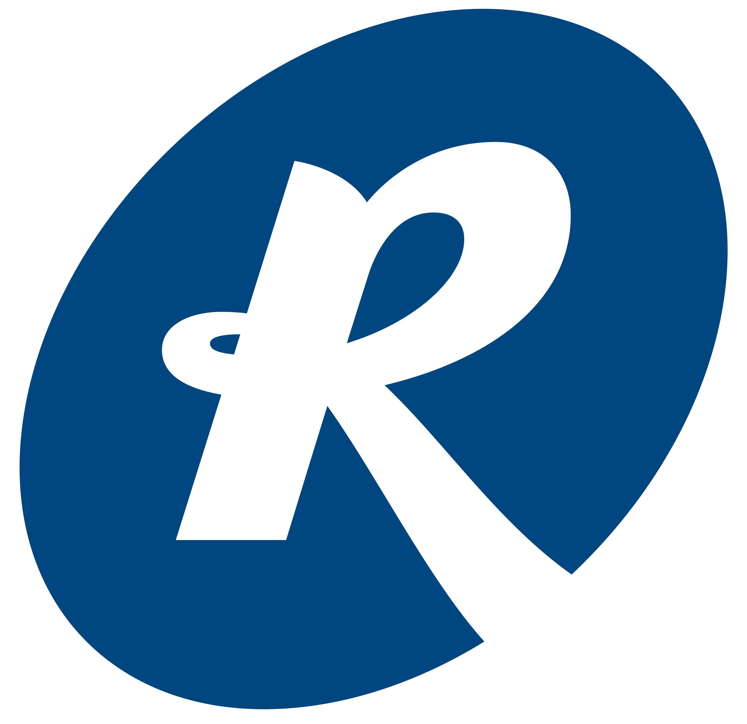 Rebates.com