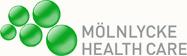 Mölnlycke Health Care AB