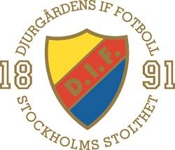 Djurgården Fotboll