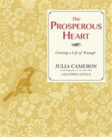The Prosperous Heart Jacket