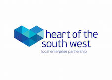 Heart of the South West Local Enterprise Partnership