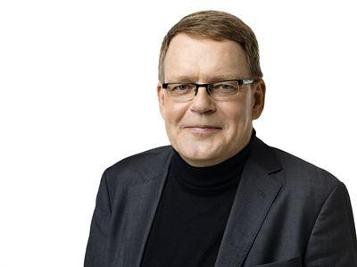 Christer g wennerholm m uteblev fran mote