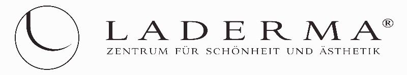 Laderma, Zentrum für Schönheit und Ästhetik GmbH