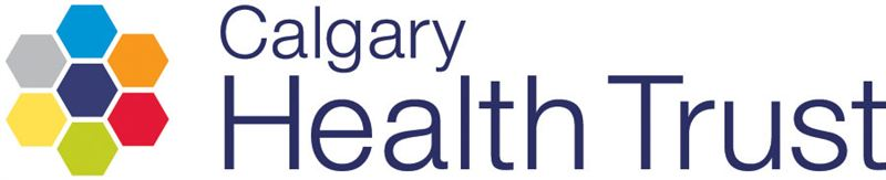 Calgary Health Trust