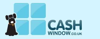Cash Window