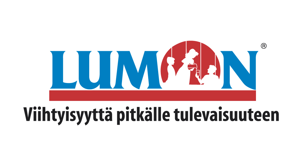 Lumon Oy