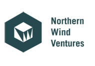 Northern Wind Ventures AB