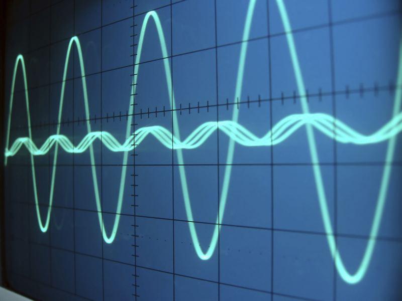 Код эллиотта волновой анализ рынка форекс скачать бесплатно