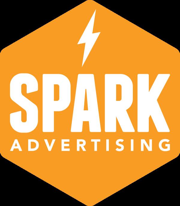 Spark Advertising