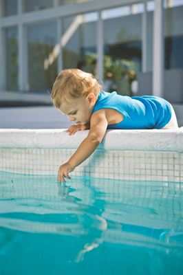 Cdc Drowning The Leading Cause Of Injury Death For Toddlers Payton Communications