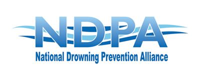 logo NDPA screen 2
